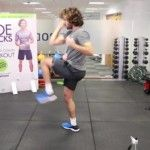 15-minutes-_-15-exercises-hiit-workout-_-the-body-coach-_-joe-wicks