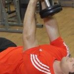 dumbbell-pullover-chest-exercise