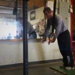 top-10-hardest-core-exercises-how-many-could-you-do-buckshe