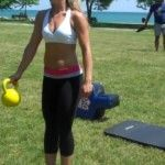 total-body-kettlebell-workout-routine-buckshe