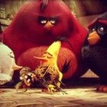 angry-birds-v-kino-the-angry-birds-movie-2016