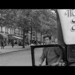 gorit-li-parizh-is-paris-burning-1966g