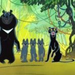 maugli-adventures-of-mowgli-1973g