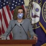 pelosi-signals-covid-deal-possible-before-january-2