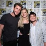 the-hunger-games-crew-talked-to-wonderwall-during-comic-con-about-the-friendships-the-spotlight-and-more-3