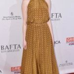 2017-oscar-nominations-see-the-stars-reactions-6