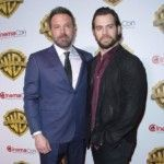 ben-affleck-made-his-first-red-carpet-appearance-since-finishing-up-rehab-plus-more-news-6