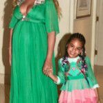 blue-ivy-carter-wore-a-26k-dress-to-the-movies-plus-more-proof-stars-are-nothing-like-us-6