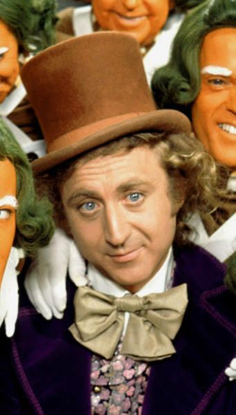 celebs-react-to-the-death-of-legendary-willy-wonka-amp-the-chocolate-factory-actor-gene-wilder-6