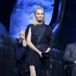 charlize-theron-promotes-the-fate-of-the-furious-in-beijing-plus-more-celeb-photos-for-march-20-24-6