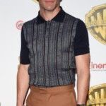 chris-pine-debuted-his-new-buzzed-hair-cut-at-cinemacon-in-las-vegas-on-march-29-6