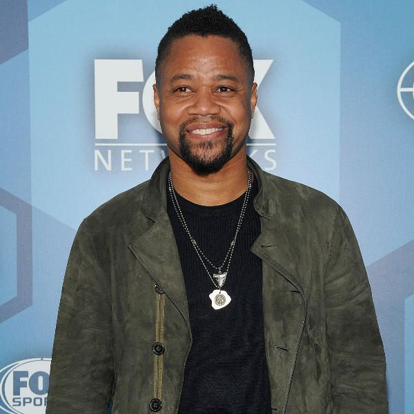 cuba-gooding-jr-chats-emmy-nomination-amp-says-his-10-year-old-daughter-already-wants-to-be-an-actress-6