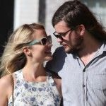 dianna-agron-marries-mumford-amp-sons-rocker-winston-marshall-in-morocco-6
