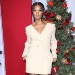 gabrielle-union-promotes-almost-christmas-amp-more-celeb-pics-for-oct-31-nov-4-6