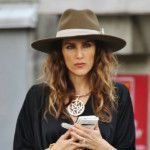 jennifer-esposito-is-apparently-leaving-the-country-after-being-hit-with-a-major-lawsuit-4