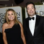 jimmy-fallon-and-his-wife-nancy-juvonen-smile-off-rumors-of-marital-trouble-6