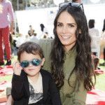 jordana-brewster-dishes-on-potty-training-anxieties-reveals-makeup-tips-amp-more-4