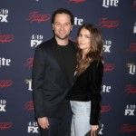 keri-russell-and-matthew-rhys-attend-an-fx-party-plus-more-celebs-out-and-about-april-3-7-6
