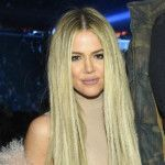 khloe-kardashian-says-there-is-no-romance-with-odell-beckham-jr-and-that-it-was-nothing-more-than-boozy-flirting-4