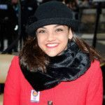 laurie-hernandez-has-a-dismal-personal-life-but-she-hopes-thats-going-to-change-6
