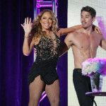 mariah-carey-and-her-backup-dancer-look-like-theyre-dating-plus-more-news-6