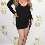 mariah-carey-spent-a-bananas-amount-of-cash-on-her-managers-birthday-gift-plus-more-news-6