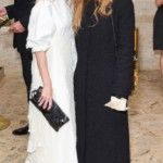 mary-kate-and-ashley-olsen-step-out-together-in-new-york-plus-more-celeb-photos-6