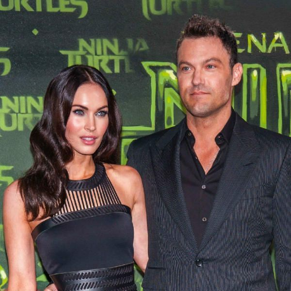 megan-fox-amp-holly-madison-welcome-boys-the-rock-angers-vin-diesel-and-more-new-you-may-have-missed-this-week-5