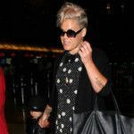 pink-and-her-daughter-willow-are-the-cutest-in-la-plus-see-more-celeb-snaps-this-week-4
