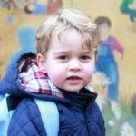 prince-george-wins-the-cuteness-award-for-the-nickname-he-uses-for-queen-elizabeth-ii-4