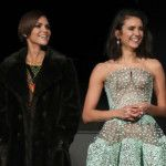 ruby-rose-and-nina-dobrev-talk-about-their-legendary-prank-war-on-xxx-and-how-a-taylor-swift-prank-failed-miserably-6