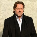russell-crowe-is-in-the-clear-after-azealia-banks-accused-him-of-assaulting-her-6