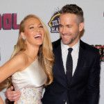 ryan-reynolds-jokes-about-sex-life-with-blake-lively-plus-more-news-4
