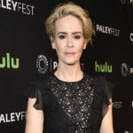 sarah-paulsons-date-at-the-emmys-is-someone-pretty-legendary-6