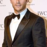 scott-eastwood-will-star-in-the-next-installment-of-fast-amp-furious-4