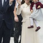 see-all-the-photos-from-prince-william-duchess-kate-prince-george-amp-princess-charlottes-royal-tour-of-canada-6