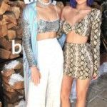 see-all-the-stars-who-flocked-to-the-desert-for-coachella-this-year-6