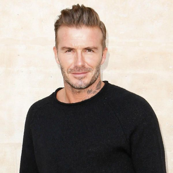 see-david-beckhams-newest-neck-tattoo-of-a-horse-6