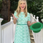 see-how-your-favorite-stars-are-celebrating-st-patricks-day-6