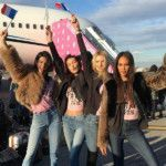 see-kendall-bella-gigi-alessandra-amp-more-models-as-they-fly-to-the-victorias-secret-fashion-show-in-paris-6