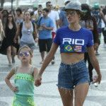 supermodels-gisele-bundchen-alessandra-ambrosio-and-adriana-lima-take-rio-de-janeiro-by-storm-during-the-olympics-5