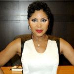 toni-braxton-is-hospitalized-with-lupus-complications-again-6