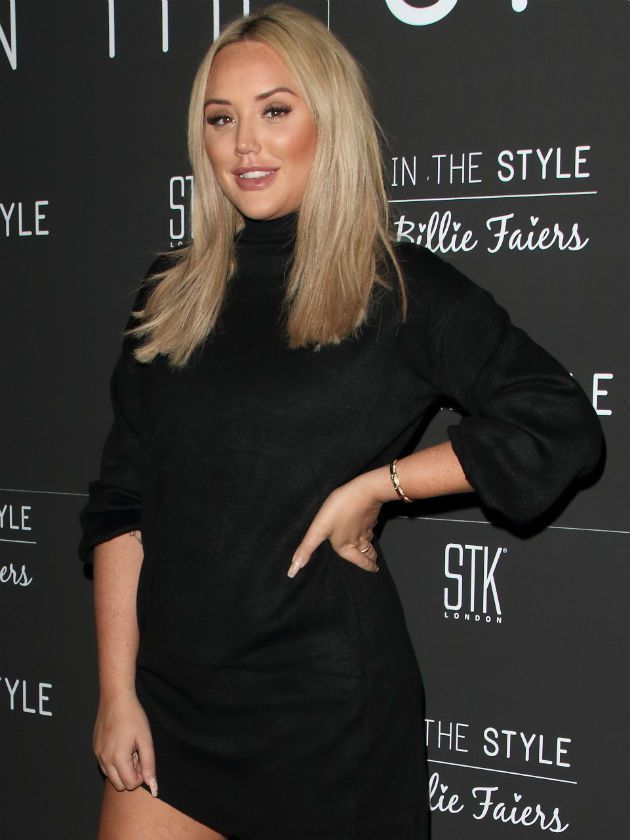 charlotte-crosby-accused-of-8216-faking-romance-8217-on-i-8217-m-a-celebrity-australia