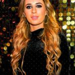 dani-dyer-reveals-lovely-news-as-she-announces-exciting-project