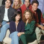 friends-reunion-is-8216-still-a-maybe-8217-according-to-hbo-network-boss