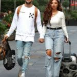 inside-chris-hughes-and-jesy-nelson-8217-s-adorable-one-year-anniversary-as-the-pair-celebrate-forever