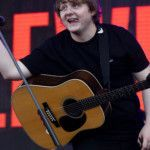lewis-capaldi-breaks-silence-on-love-island-ex-paige-turley-in-the-most-hilarious-way