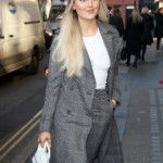 little-mix-s-perrie-edwards-shares-seriously-exciting-news-as-she-reaches-major-life-milestone