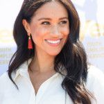 meghan-markle-offered-surprising-job-as-director-of-special-initiatives-for-adult-site