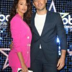 michelle-keegan-makes-announcement-confirming-big-news